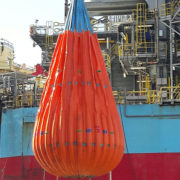 waterbag-100t-3