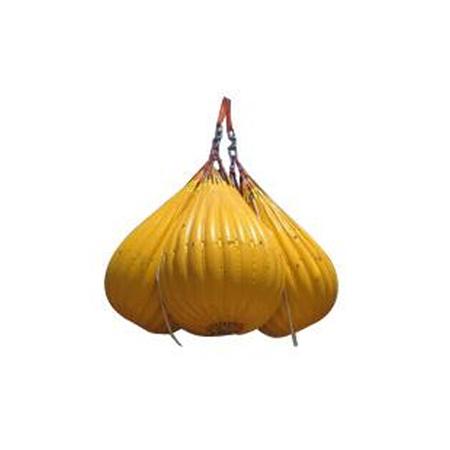 waterbags-til-leje-2